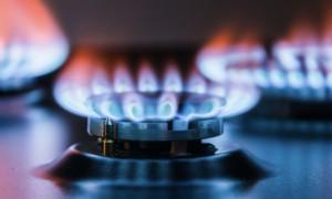 Ремонтные работы: в некоторых домах Алматы отключат газ с 18 по 19 октября
