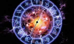 Что говорят звезды в понедельник: гороскоп на 18 октября