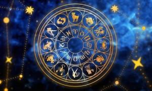 Что обещают звезды во вторник: гороскоп на 19 октября