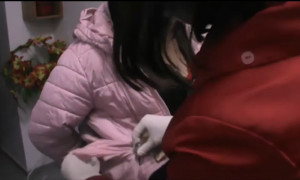 Секс-притон накрыли в Алматинской области