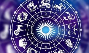 Что советуют звезды в среду: гороскоп на 20 октября