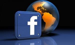 Новое имя: компания Facebook планирует сменить название
