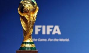 Скандал в мировом футболе: европейские сборные против новых сроков проведения ЧМ