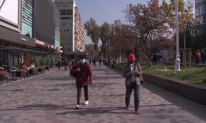 В Казахстане планируют увеличить продолжительность жизни граждан до 75 лет
