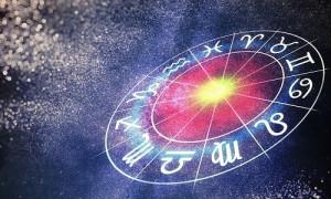 Что нужно помнить в четверг всем знакам Зодиака: гороскоп на 21 октября
