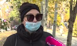 """""""Компания до талого заверяла"""": казахстанцы стали жертвами очередной финпирамиды"""