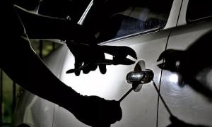 Сельчанин угнал сразу 4 авто и продал: полиция задержала злоумышленника