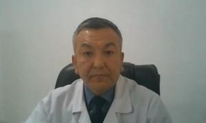 Онкологи Алматы пролечили в этом году более 13 тысяч пациентов