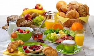 Что нельзя есть на завтрак - рекомендации диетологов