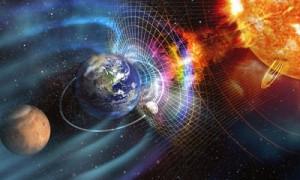Магнитные бури в ноябре 2021: какие удары ждут метеозависимых людей
