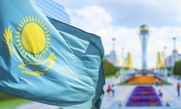 """Историческое событие в Казахстане: ровно 31 год назад приняли Декларацию """"О государственном суверенитете"""""""