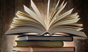 Необычное наказание: суд обязал автоворов прочитать книги Т. Шевченко, М. Твена и Дж. Лондона