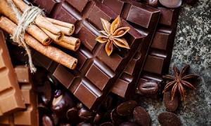 Фактор радости: диетолог назвала продукт для борьбы с осенней хандрой