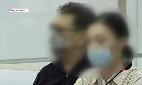 Чиновника и директора частного учреждения наказали за коррупцию в СКО