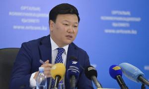 Министр КВИ-ге қарсы шетелдік вакциналардың бағасы қанша болатынын айтты